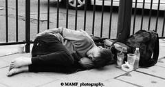 This is so sad (Please follow my work.) Tags: blackwhite blackandwhite bw biancoenero brilliantphoto blanco blancoynegro blancoenero candid city citycentre england enblancoynegro ennoiretblanc excellentphoto flickrcom flickr google googleimages gb greatbritain greatphotographers greatphoto homeless image inbiancoenero interesting leeds ls1 leedscitycentre mamfphotography mamf monochrome nikon nikond7100 northernengland noiretblanc noir negro north onthestreet photography photo pretoebranco photograph photographer person man male qualityphotograph schwarzundweis schwarz street town uk unitedkingdom upnorth urban westyorkshire yorkshire zwartenwit zwartwit zwart