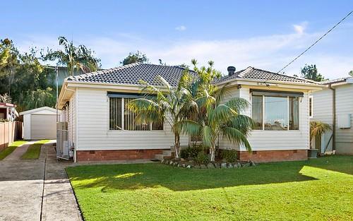 52 Robert Street, Dapto NSW