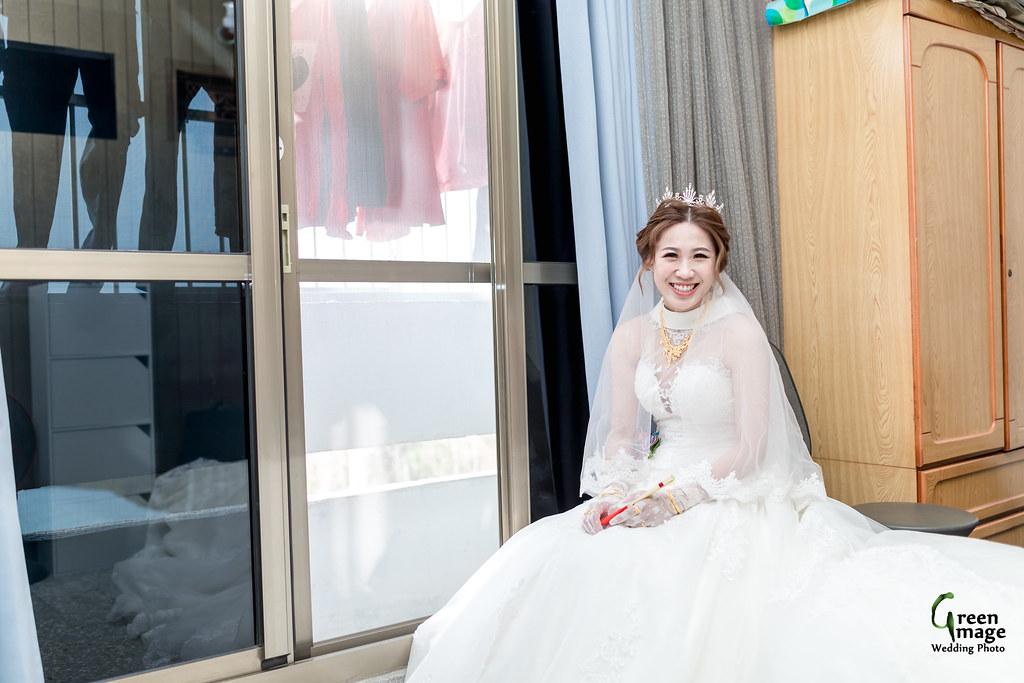 1231 Wedding Day-P-93