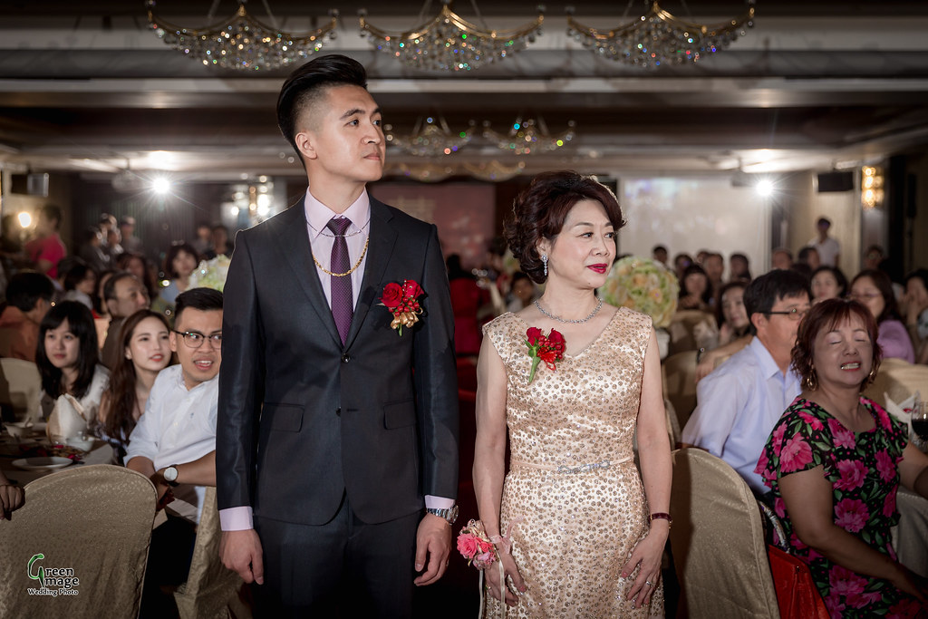 0429 Wedding Day-P-76