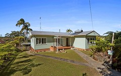 4198 Giinagay Way, Urunga NSW