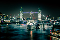 Pathlogical Altruism (Andrew Thomas 73) Tags: london england unitedkingdom gb nikond850 towerbridge riverthames
