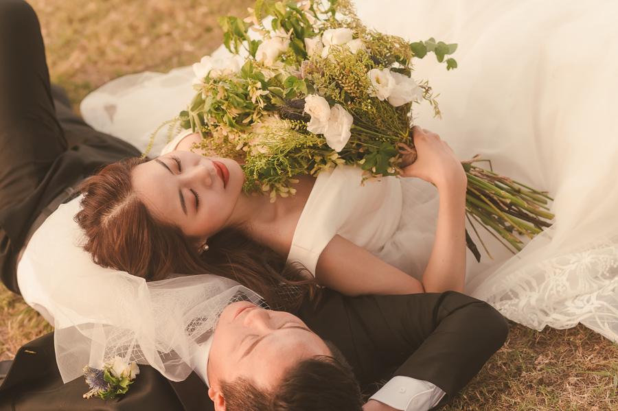 42168219140 012ba4e5d1 o [台南自助婚紗] A&P/范特囍婚紗