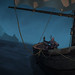 The Witcher 3: Wild Hunt / I'm on a Boat