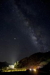 IMG_1901 (Calvin_zhao) Tags: 銀河 galaxy 合歡山 昆陽