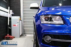 Audi SQ5 (AMDetails) Tags: audisq5 ceramicmaintenance amdetails amdetail alanmedcraf carcleaning cleaning clean carcare simplyclean keepitclean washing wash after finish prep preparation details detailing detailers detail behindthescenes bts elgin cars automotive canon moray car 6d canon6d company advert business advertising expertise booknow tidying products madeintheuk chemicals awesome process closeup cool workshop unit scotland canonuk uk cleanandshiny rupesuk rupesbigfoot gtechniqaccredited executive sportscar task gtechniq gtechniquk qualified approved technician c1 c5 smartglass g1 worldcars working work vehicle