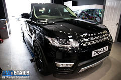 Range Rover (AMDetails) Tags: rangerover goldvalet amdetails amdetail alanmedcraf carcleaning cleaning clean carcare simplyclean keepitclean washing wash after finish prep preparation details detailing detailers detail behindthescenes bts elgin cars automotive canon moray car 6d canon6d company advert business advertising expertise booknow tidying products madeintheuk chemicals awesome process closeup cool workshop unit scotland canonuk uk cleanandshiny rupesuk rupesbigfoot gtechniqaccredited executive sportscar task gtechniq gtechniquk qualified approved technician c1 c5 smartglass g1 worldcars working work vehicle