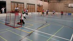 uhc-sursee_damen1_cupspiel-ruswil_13