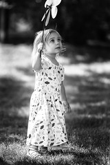 Wonder (dshoning) Tags: girl pinwheel iowa dress wonder