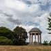 The Ionic Rotunda, Petworth House