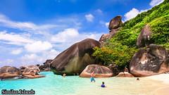 1024528108621001B (lachinseir) Tags: لاچینسیر lachinseir جاذبهگردشگری سفر تایلند سفربهتایلند تورتایلند