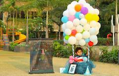 #Dhruavaan #babyphotography #balloon #airballoob #homemade #props #babygrowthchart #babyphotographer #babyprops #baby #babyboy #birthdayphotography #1stbirthday #12monthsold #1yrold  #milestone (akashkalathia) Tags: 12monthsold airballoob 1yrold balloon homemade babygrowthchart babyphotography 1stbirthday props babyboy dhruavaan birthdayphotography milestone baby babyprops babyphotographer