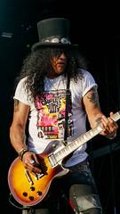 Guns N Roses Oslo110 (stephenbrow) Tags: gunsnroses oslo this lifetime tour stephenbrow 2018 slash axl duff live norway