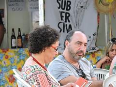 Utopia no Coreto (Rogério Duarte) Tags: utopia coreto arrumacoreto riodejaneiro praçasãosalvador brasil linhasdorio choro