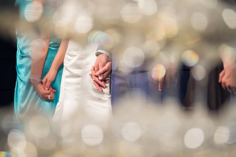 """""""新竹國賓,新竹國賓婚攝,新竹婚攝,國賓婚攝,婚禮攝影,新竹婚宴,婚攝推薦"""""""