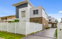 3/59 Meadow Street, Tarrawanna NSW