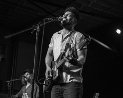 2018_Devon_Gilfillian-66 (Mather-Photo) Tags: 2018 andrewmather andrewmatherphotography artists blues concert concertphotography devongilfillian kc kcconcert kcconcerts kcmo kansascity kansascityconcerts kansascityphotographer livemusic livephotography matherphoto music musicphotography musician musicians onstage performance show soul stage thetruman thetrumankc kcconcertsnet usa