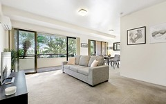 4/25 View Street (Enter from View Lane), Chatswood NSW