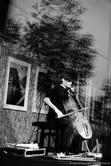 Lukas Lauermann: cello (jazzfoto.at) Tags: sony sonyalpha sonyalpha77ii alpha77ii sonya77m2 musiker musik music bühne concerto concierto конце́рт wwwjazzfotoat jazzfoto jazzphoto markuslackinger jazz jazzlive livejazz konzertfoto concertphoto liveinconcert stagephoto blitzlos ohneblitz noflash withoutflash lauermann lukaslauermann thalgau kulturkraftwerkthalgau kulturkraftwerk cello cellokonzert celloconcert cellosolo oh456 salzburg sw bw schwarzweiss blackandwhite blackwhite noirblanc bianconero biancoenero blancoynegro zwartwit pretoebranco