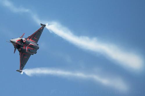 130 / 4-GI  Rafale French AF
