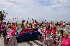 DSC04432 (ZANDVOORTfoto.nl) Tags: pride gaypride prideatthebeach beach zandvoort zandvoortfoto zandvoortfotonl 2018 pink love lhbt lesbian transseksual gay beachlife event