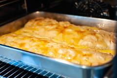 oberpfaelzer-milch-apfelstrudel-049 (manfred-steger.de) Tags: apfelstrudel äpfel diy rezept kochen traditionell apfel kernapfel kernäpfel rosinen schmankerl schmankerlspace