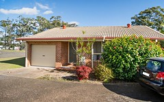 1 / 36 Myall Avenue, Taree NSW
