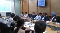 DSC_0012_2 (Indian Business Chamber in Hanoi (Incham Hanoi)) Tags: incham ministryofhealth