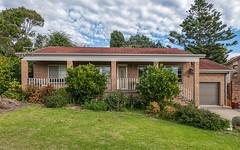 9 Jennifer Place, Moruya NSW