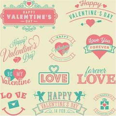 free vector Happy Valentines Day Labels Collection (cgvector) Tags: album baby background bear border bunny butterfly card celebration collection color congratulation cute day decor decoration design element flower happy heart icon illustration invitation key label labels letter lock love message note object page paper patch pattern postcard recognition ring romance rose scrapbook set sticker stripe symbol toy valentine vector weddingvalentinedaylovebackgroundcardvectortextheartroseflowerdecorationbannerredabstractdesignartvalentinesdayholidaycelebrationgraphicdecorfebruary14letteringbeautifulcalligraphyhappyfebruary