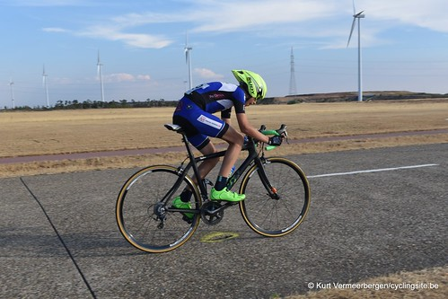 Antwerp Cycling Tour TT (287)