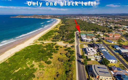 1 Terrace Street, Evans Head NSW 2473