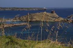Küste bei Es Grau, Menorca (herbert@plagge) Tags: küste meer camidecavalls esgrau natur landschaft insel menorca spanien spain coast sea nature landscape island