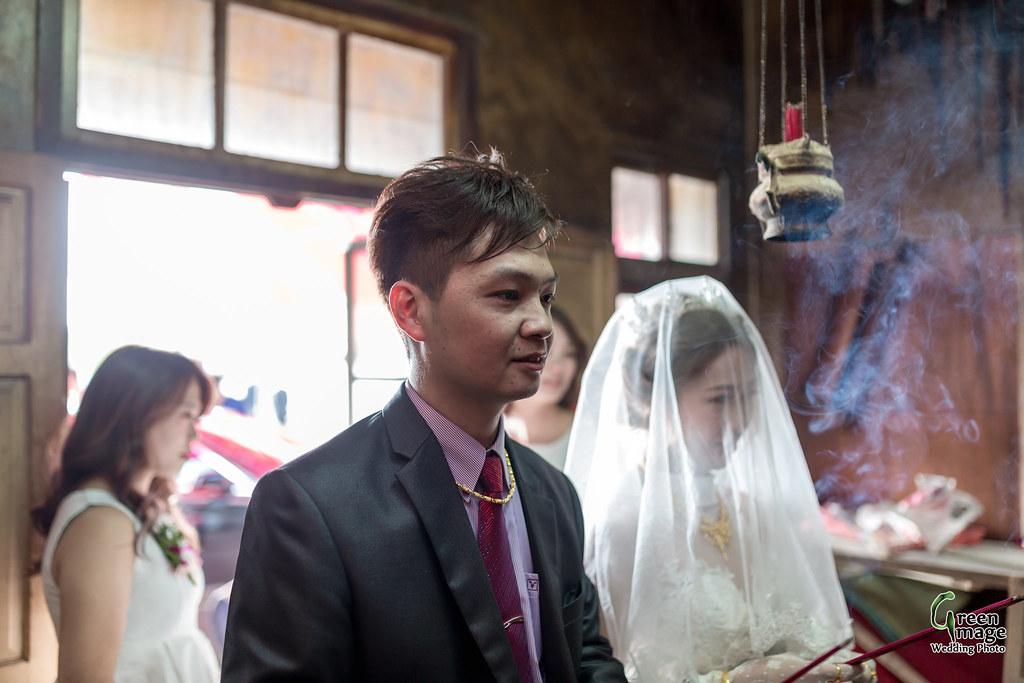 1231 Wedding Day-P-121