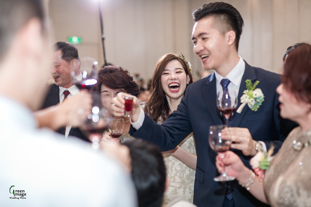 0506 Wedding Day-P-327