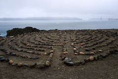 edge_L1020150 (nocklebeast) Tags: nrd landsend labyrinth rock rocks bay ocean sanfrancisco ca usa