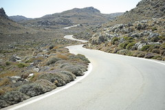 Roads (Listenwave Photography) Tags: journey nature listenwavephotography flickrelite hellas excellentlandscape landscape ngc ελλσδα crete greece sigmadp3m merrill mountain foveon drive free roads