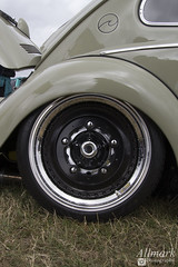 Tucked Bug (AllmarkPhotography) Tags: aston martin ferrari carfest 2018 bolesworth cheshire country open wheel track chris evans classic cars vintage sports exotic