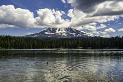 Takhlakh lake_1