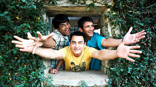 Top 50 Bollywood Movies
