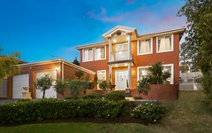 6 Tann Darby Court, Glenwood NSW