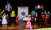 """KG Vasudhaiva Kutumbakam Ramp Walk Competition • <a style=""""font-size:0.8em;"""" href=""""https://www.flickr.com/photos/99996830@N03/43067000735/"""" target=""""_blank"""">View on Flickr</a>"""
