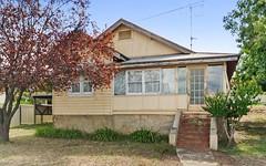 31 Nowland Street, Quirindi NSW