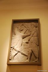 Стародавній Єгипет - Британський музей, Лондон InterNetri.Net 164