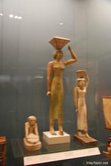 Стародавній Єгипет - Британський музей, Лондон InterNetri.Net 146