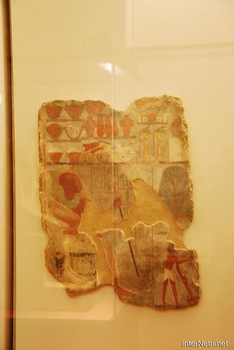 Стародавній Єгипет - Лувр, Париж InterNetri.Net  26