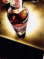 Des....per...ados.... summer feeling (rudi20041) Tags: alkohol limette flasche love tasty flavour tequila bier beer lecker drink sommer desperados