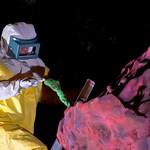 Asteroid |  Campi qui pugui Produccions thumbnail