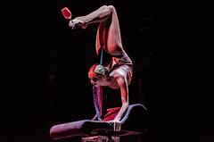 les Farfadais (enricoparavani) Tags: farfadais cirque euphoria