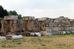 IMG_0471 (Nai.Sass) Tags: lebanon trave tyre sour anjar baalback ruins roman byzantine middle east temples summer vacation sea amateur